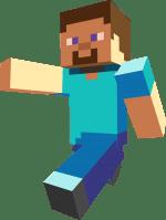 Steve Minecraft Heroes Wiki Wikia