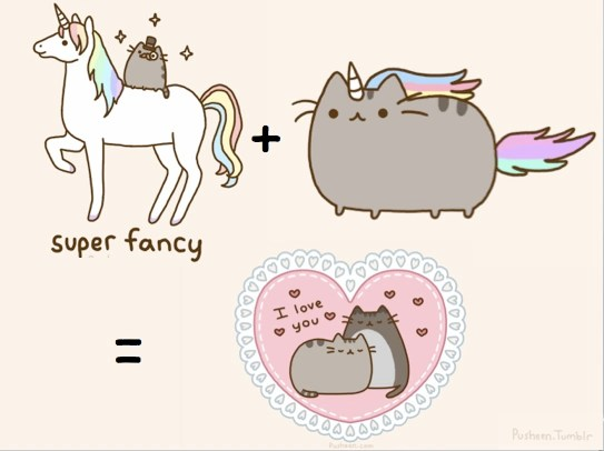 Cute Nutella Wallpapers Image Unicorns Png Pusheen Wiki