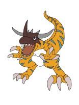 Fan Agumon X X Evolution Digimon Wiki Go On An Adventure To Tame