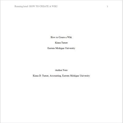 Get paid write essays online superb release case study analysis