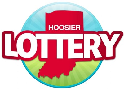 Hoosier Lottery - Logopedia, the logo and branding site