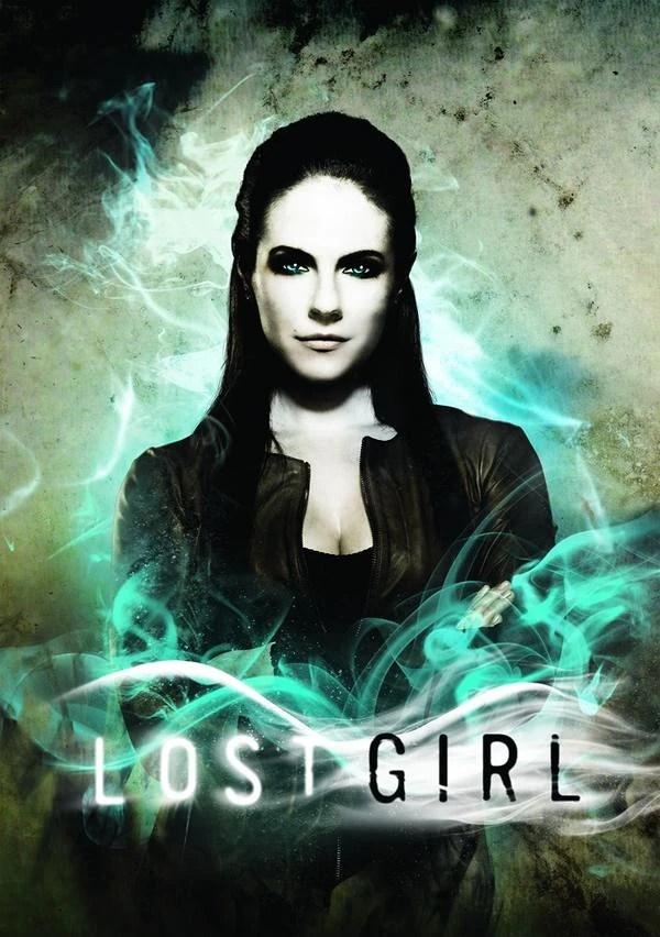 Lost Girl Season 5 Wallpaper Index Of Actors Lost Girl Wiki