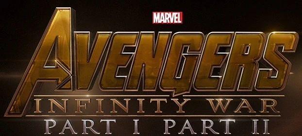 avengers infinity war wiki
