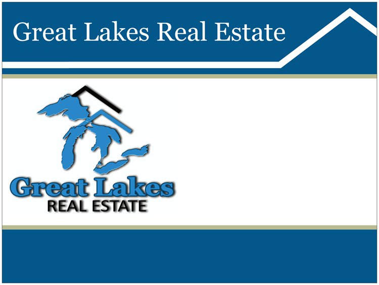 Agent Page Great Lakes Real Estate