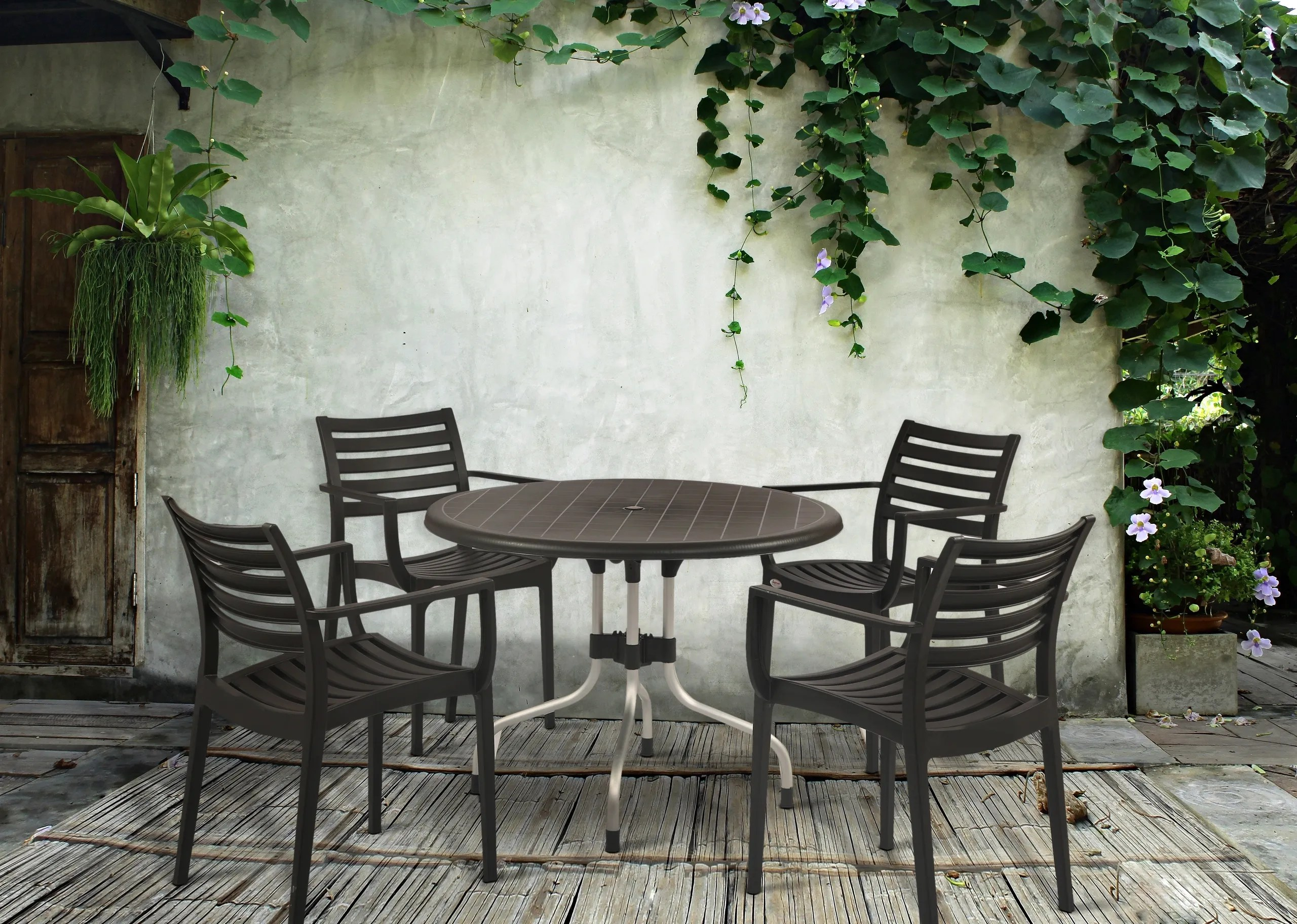 Perfect Patio Furniture Patio Furniture Chairs And Tables