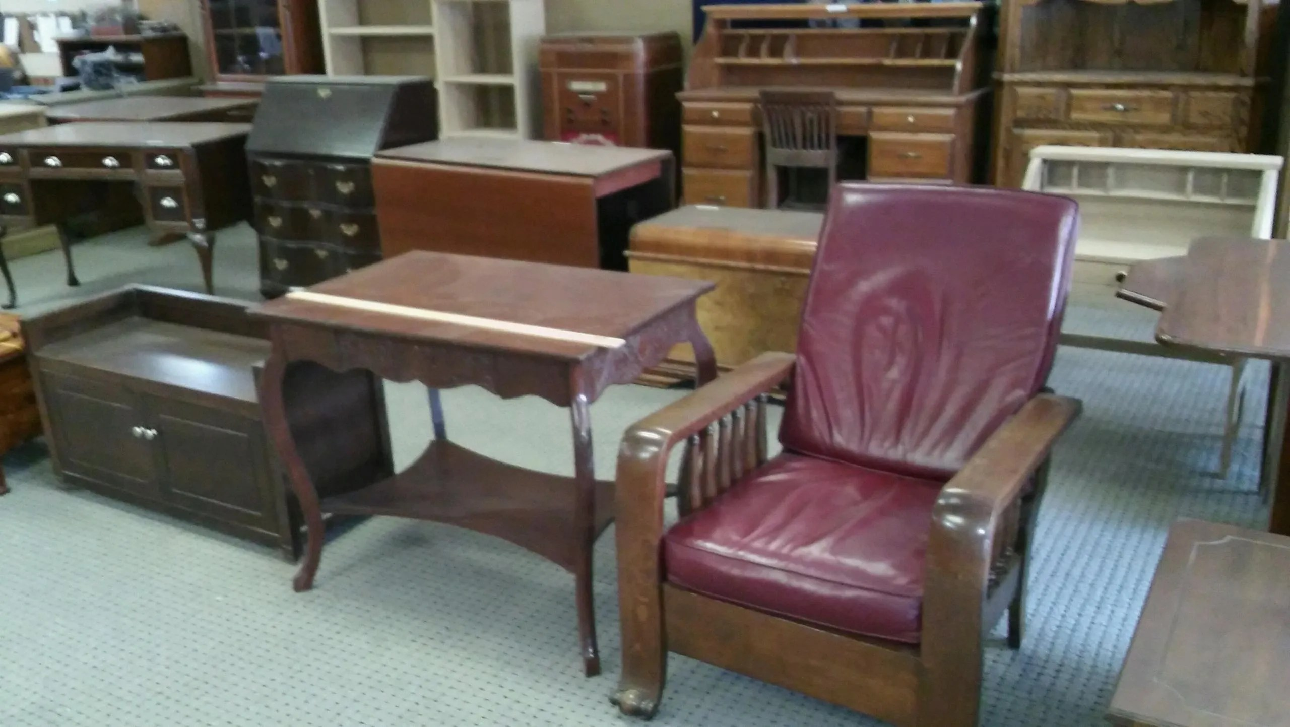 Furniture Stripping Services Provided Near Greece Ny Allnaturalwoodstore Com