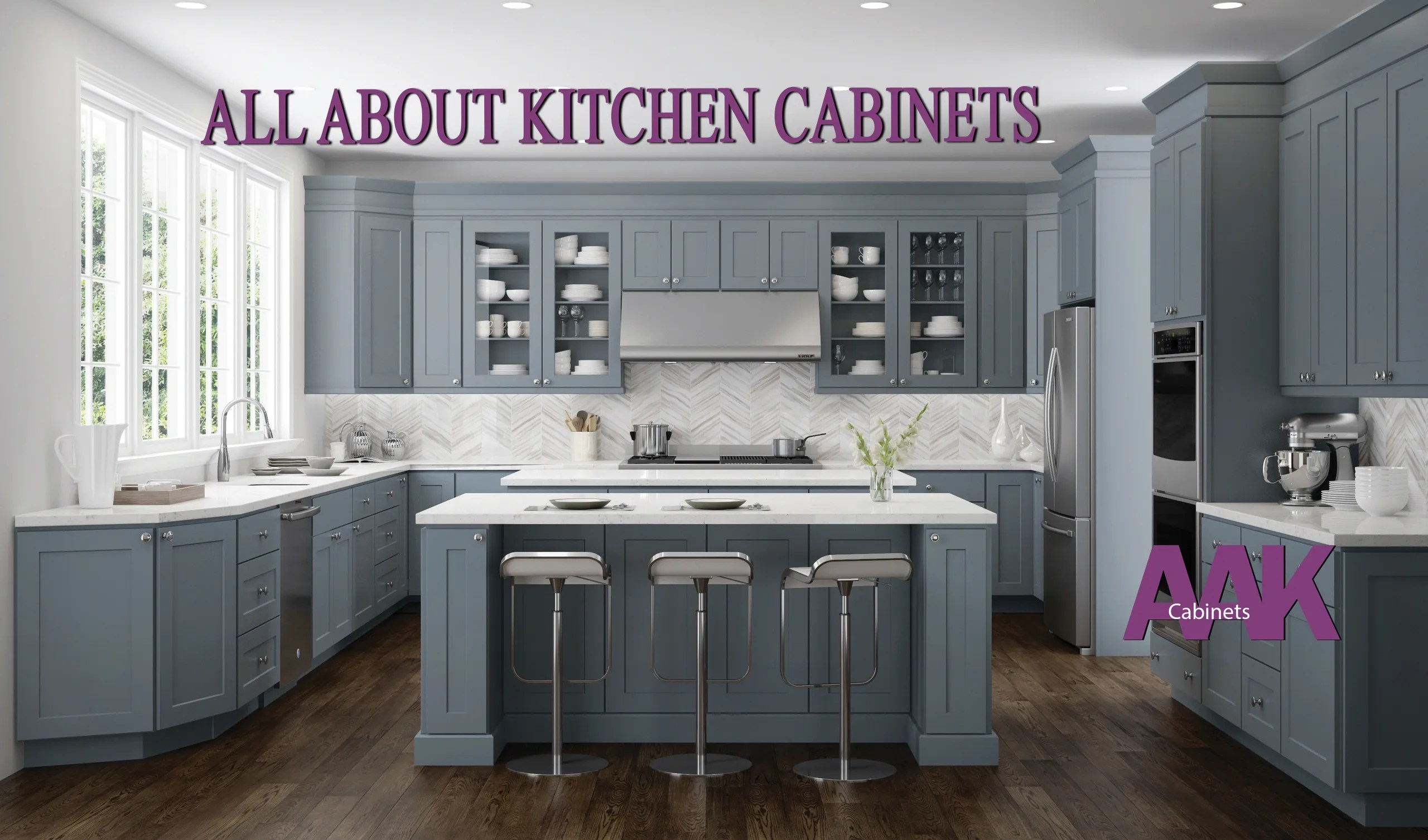 Kitchen Cabinets Birmingham Al Kitchen Cabinet Store All About Kitchen Cabinets