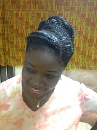 African Hair Braiding In Tampa Fl.Photos For Bally African ...