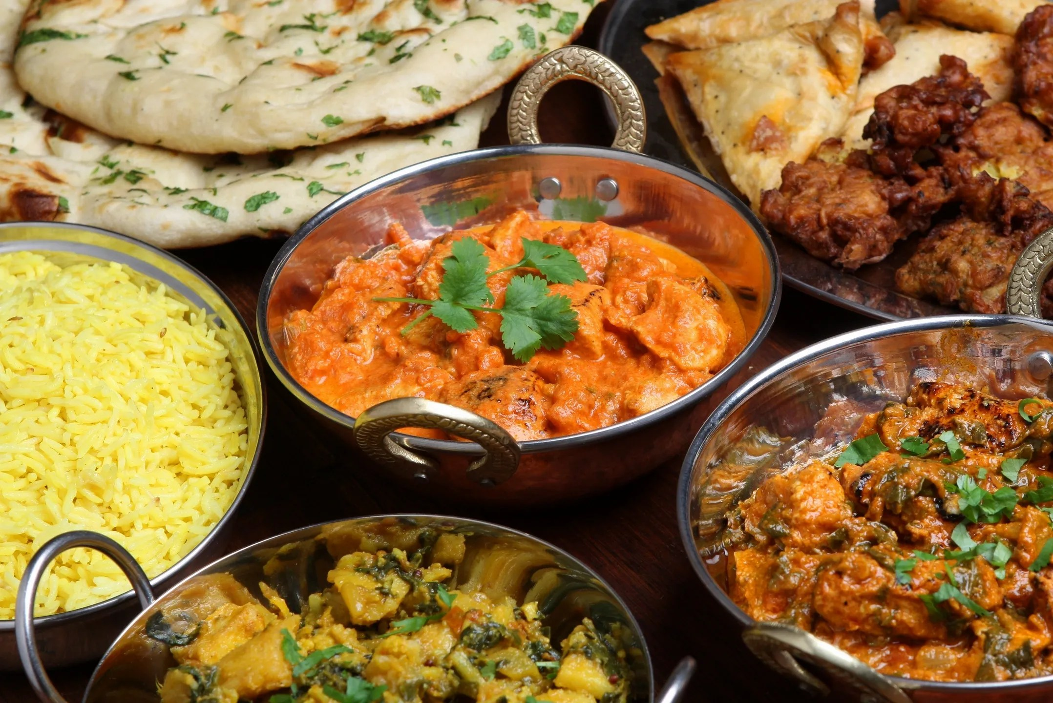 Cuisine India Indian Restaurant The Maharaja Cuisine Of India
