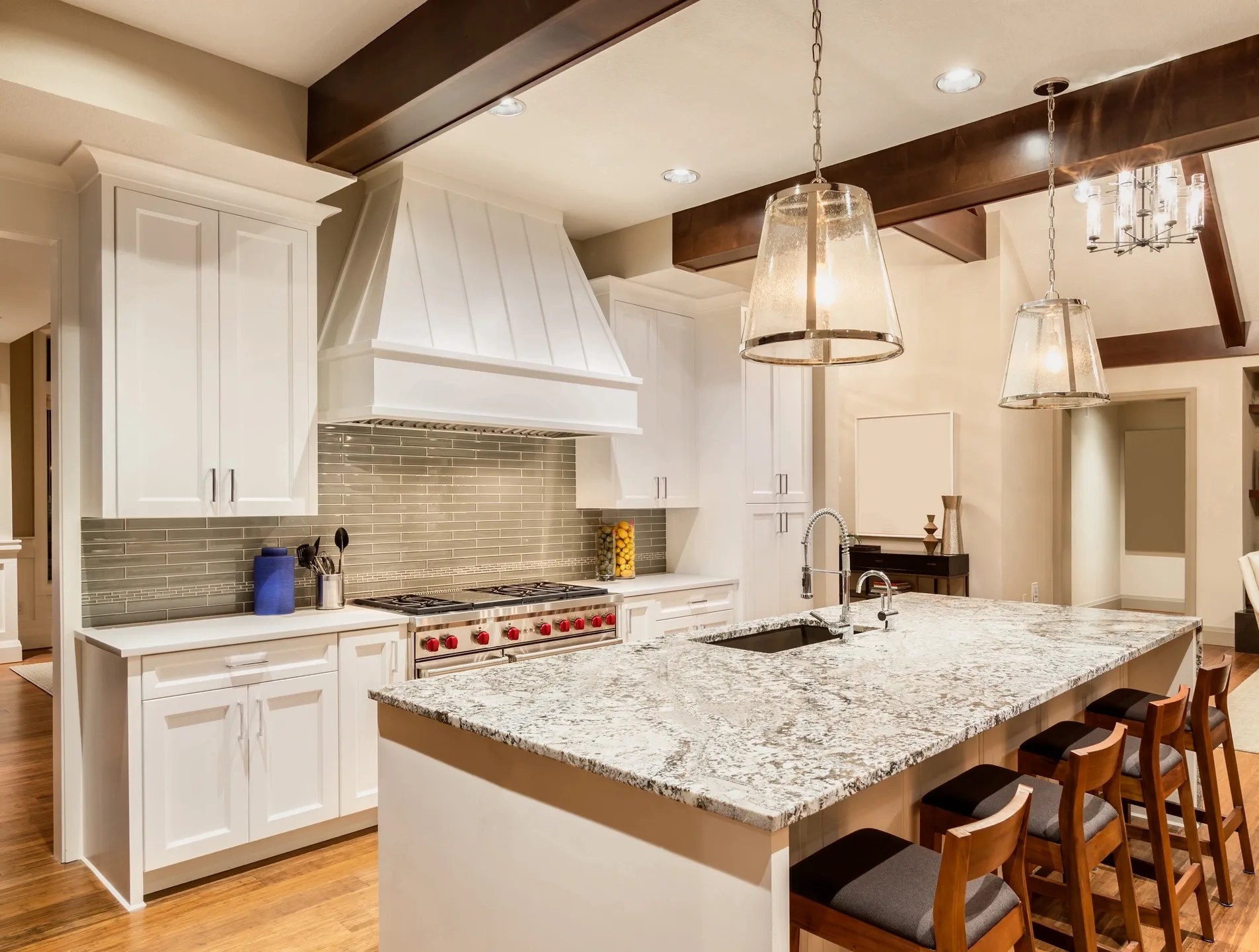 Taupe Quartz Countertop Granite Quartz Dream Kitchens More