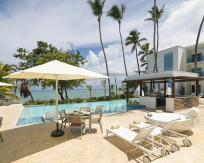 Presidential Suites by Lifestyle - Cabarete - All ...
