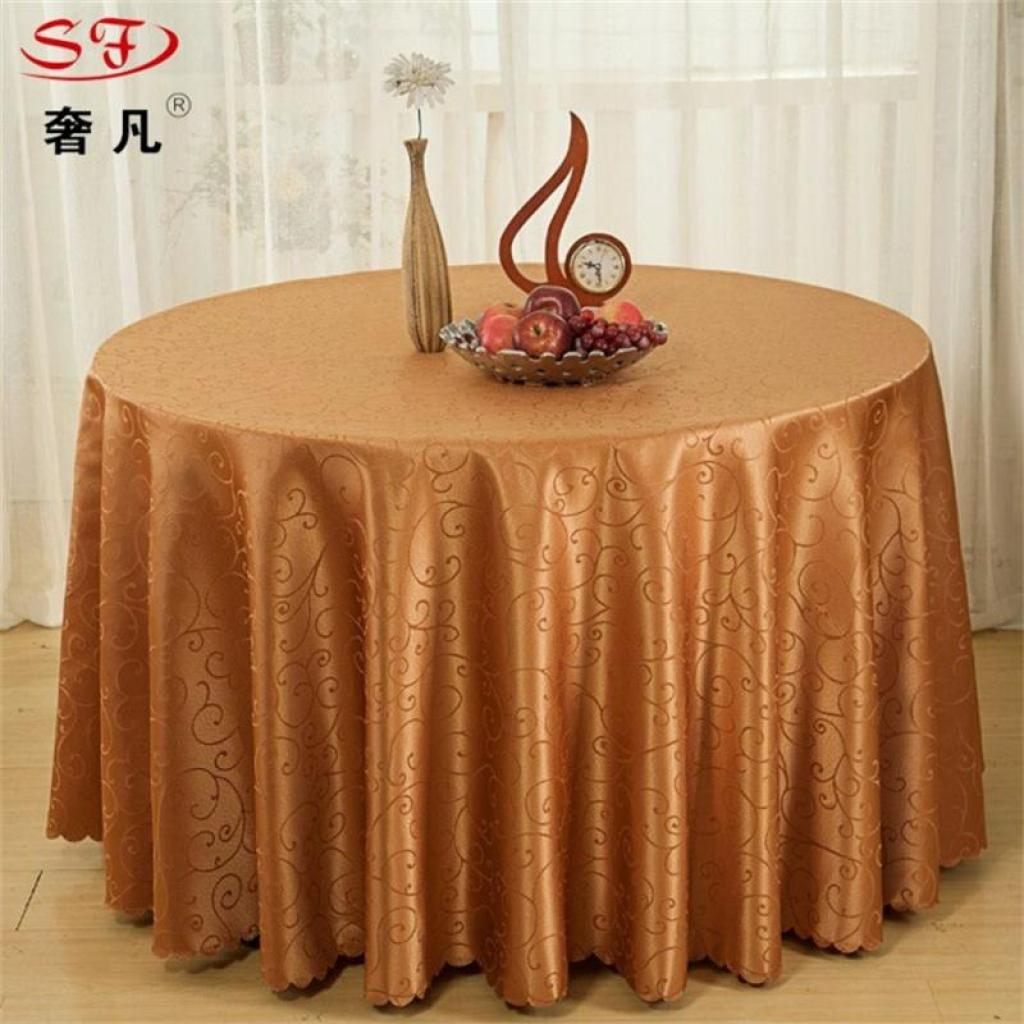 Luxury Chairs For Wedding Supply Luxury Dining Room Chair Covers Tablecloths Wedding