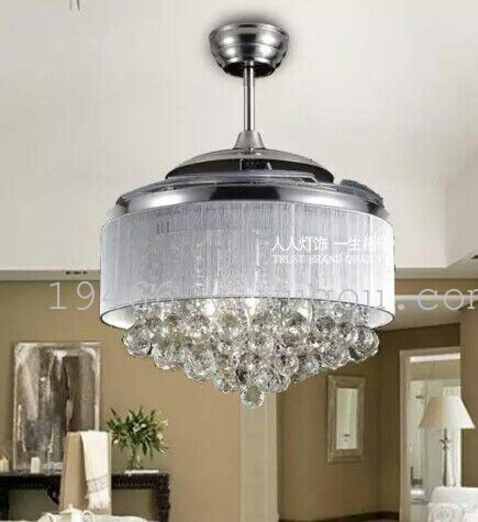 Small Simple Chandelier Supply Manufacturers Selling Simple Restaurant Small Chandelier