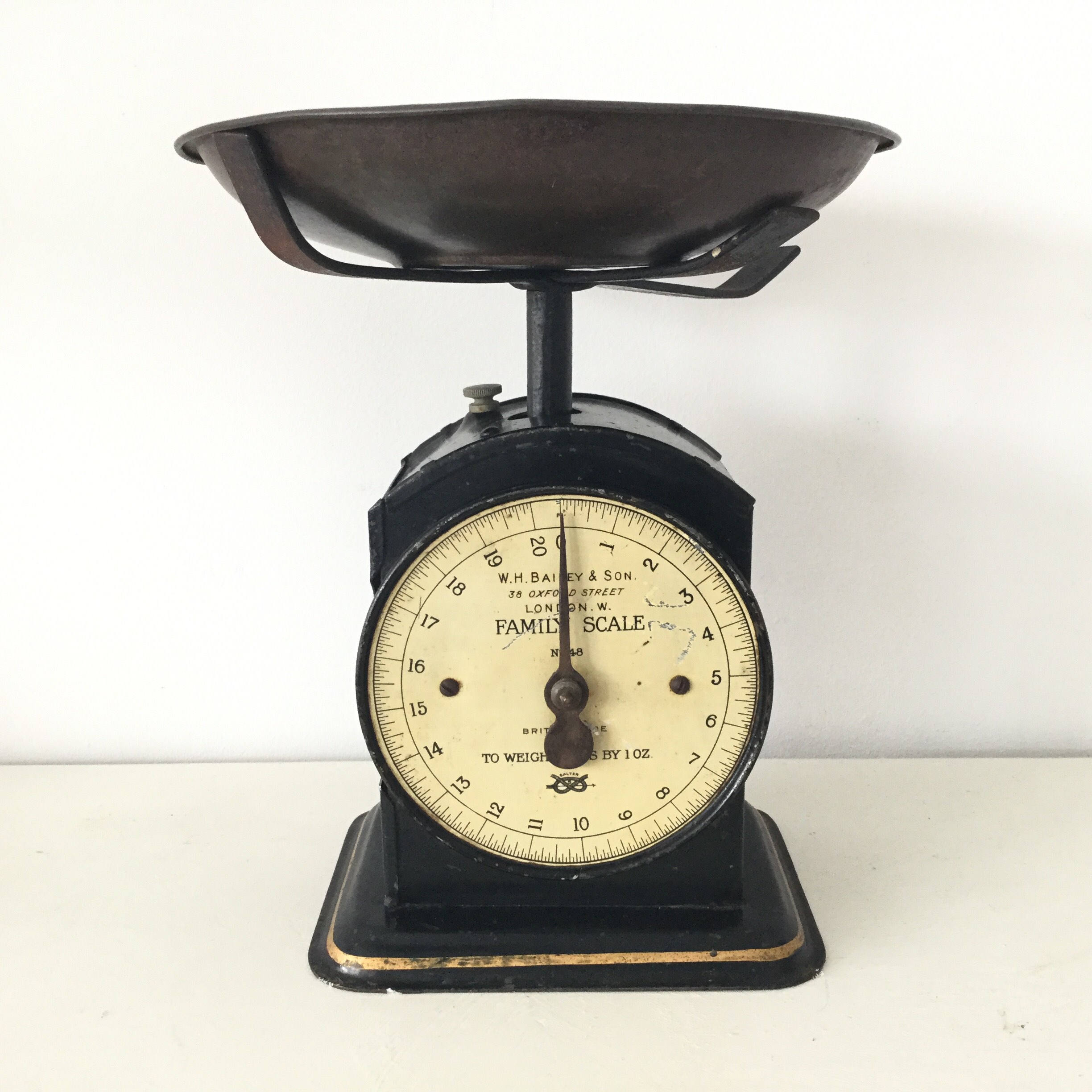 Luggage Scale Big W Weighing Scales Big W