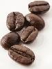 香りが良い焙煎コーヒー豆:「晴れコーヒー」