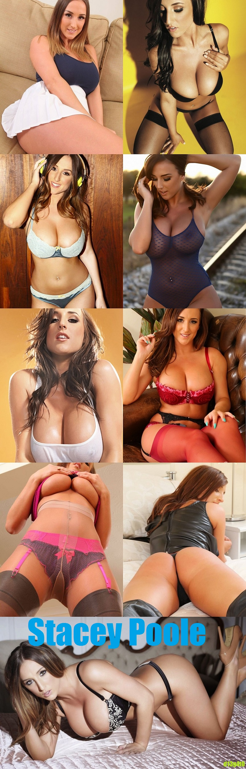 Volleyball Wallpaper Quotes The Gallery For Gt Stacey Poole Gif