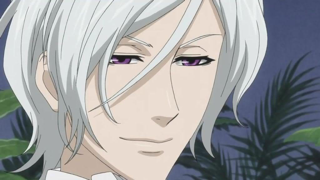 Anime Romance Wallpaper Black Butler Seven Minutes In Heaven Ashe By