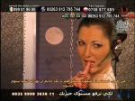 Kristina ETV Show Eurotic TV