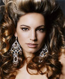 th 57754 Kelly Brook 02 122 444lo Kelly Brook PhotoShoot   5 HQs