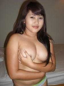 malay girls anal