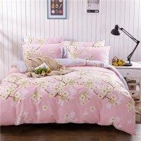 Comfortable Bedding Set Soft Bedding Sets 100% Cotton ...