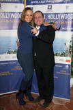 Mariah Carey 14th Annual Capri Hollywood International Film Festival Day 2 in Italy - Hot Celebs Home