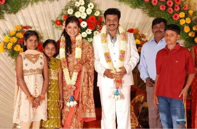 Funny Quote Wallpaper In Hindi Preethi Amp Sanjeev Wedding Pics 1160981 Bandham Forum