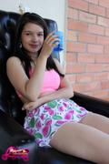 Donna Medellin Profiles Facebook