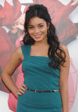 Actress Vanessa Hudgens attends High School Musical 3: Senior Year photocall at the ME Hotel on October 3, 2008 in Madrid, Spain - Hot Celebs Home