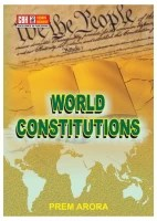 World Consitutions