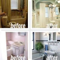 Function Meets Fantasy | Best Bath Before and Afters 2011 ...