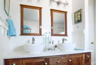Bathroom   This Old House