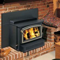 Regency Classic H2100 Hearth Heater | Upgrade and Save ...