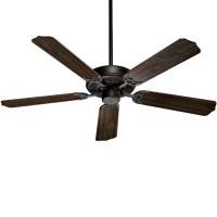 Install a Ceiling Fan