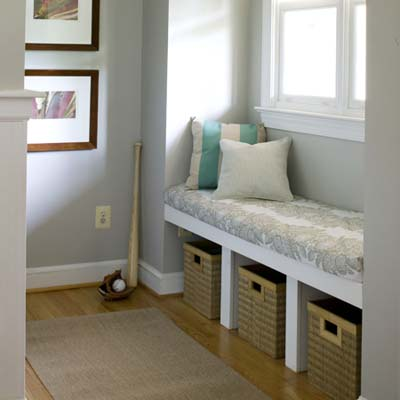 Diy Window Seats Pdf Woodworking