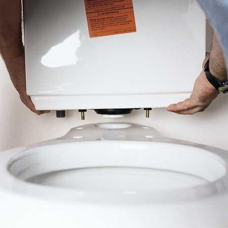 Guaranteed Plumbing Danville, Ca: Danville Plumbing - How To