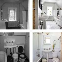 Big Payoff | Best Bath Before and Afters 2014 | This Old House