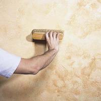 Blend the Brush Marks | Decorative Painting Techniques ...