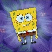 SpongeBob SquarePants - SpongeBob SquarePants Theme Song Lyric