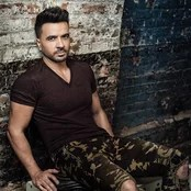 Luis Fonsi - Despacito Lyric