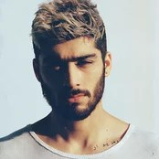 Zayn Malik - Too Much Lyric