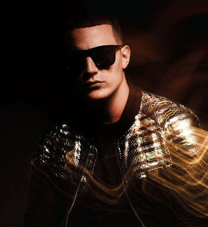 Snake Eyes Hd Wallpapers Dj Snake Song Lyrics Metrolyrics