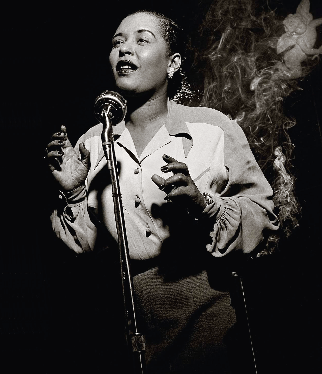 Billie Holiday Billie Holiday Pictures Metrolyrics