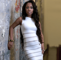 Tiffany Evans Lyrics, Music, News and Biography | MetroLyrics