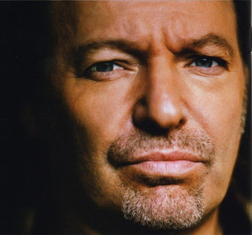 E Tu Dormi Vasco Rossi Vasco Rossi Lyrics Music News And Biography Metrolyrics