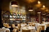 Cheesecake Factory: Kansas City Restaurants Review ...