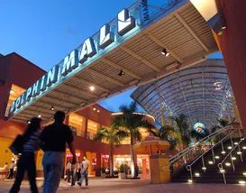 Miami outlet malls 10best shopping reviews