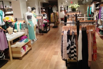 Boston Clothing Stores: 10Best Clothes Shopping Reviews