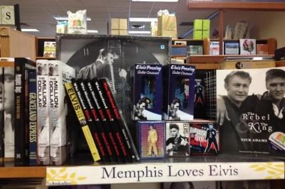 Laurelwood Shopping Center Memphis TN