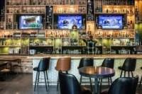 Seattle Restaurants: Restaurant Reviews by 10Best
